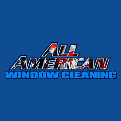 Window Cleaning Service in OR Medford 97501 All American Window Cleaning Inc. 1355 Andrew Dr.  (541)840-3459