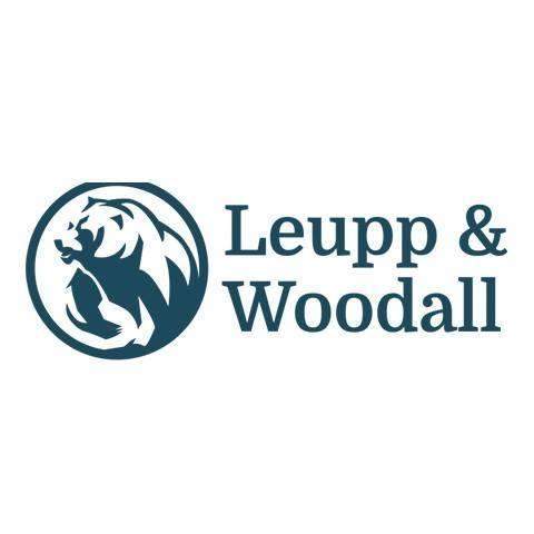 Leupp & Woodall - Auburn, CA - Attorneys