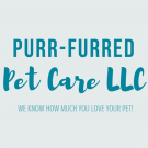 Purr-Furred Pet Care LLC
