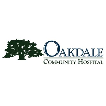 Oakdale Community Hospital