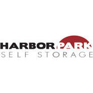 Harbor Park Self Storage