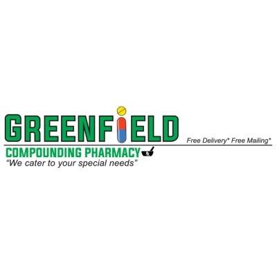 Greenfield Pharmacy aka Greenfield Compounding Pharmacy