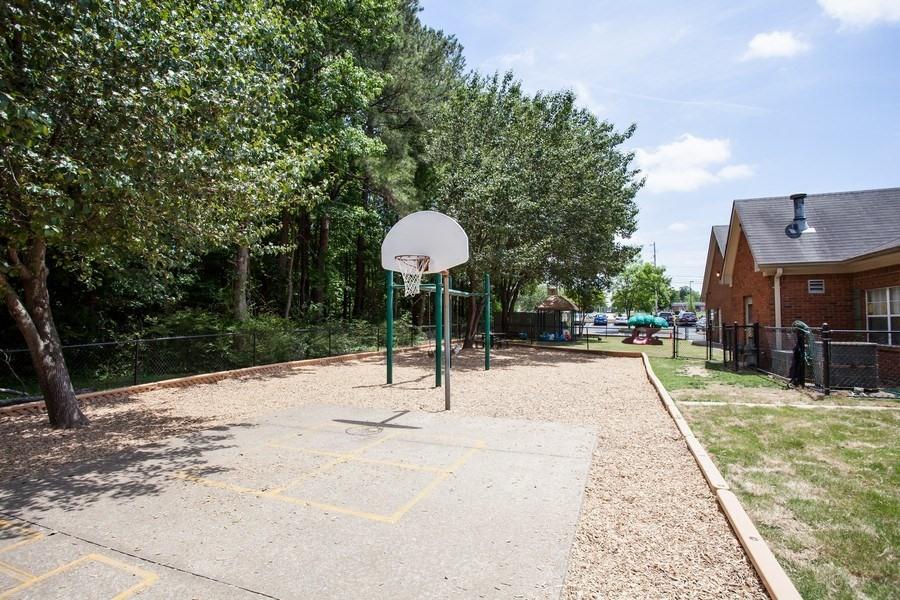 chattanooga preschools primrose school of east brainerd in chattanooga tn 37421 524
