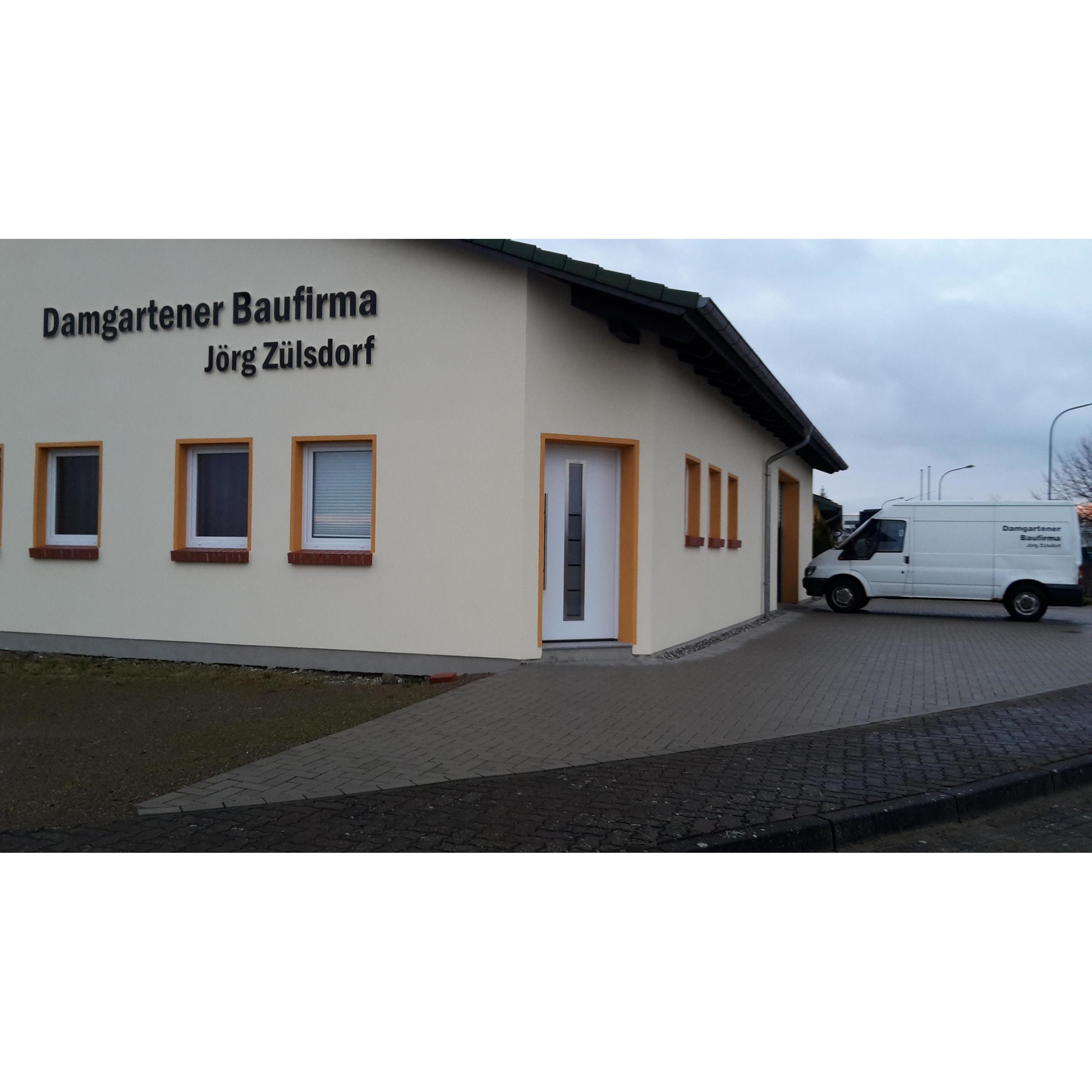 damgartener baufirma meisterbetrieb z lsdorf bauunternehmen ribnitz damgarten deutschland. Black Bedroom Furniture Sets. Home Design Ideas