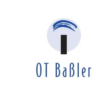 Bild zu OT Baßler GmbH in Erlangen