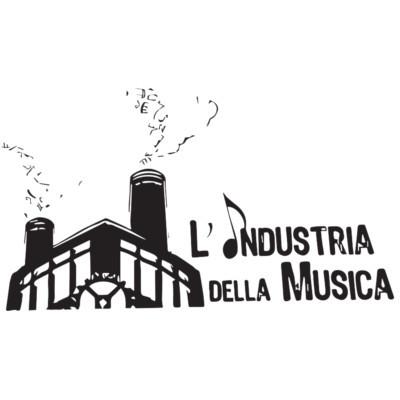 Industria della Musica Since 2016