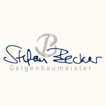 Bild zu Geigenwerkstatt Becker in Staufen im Breisgau