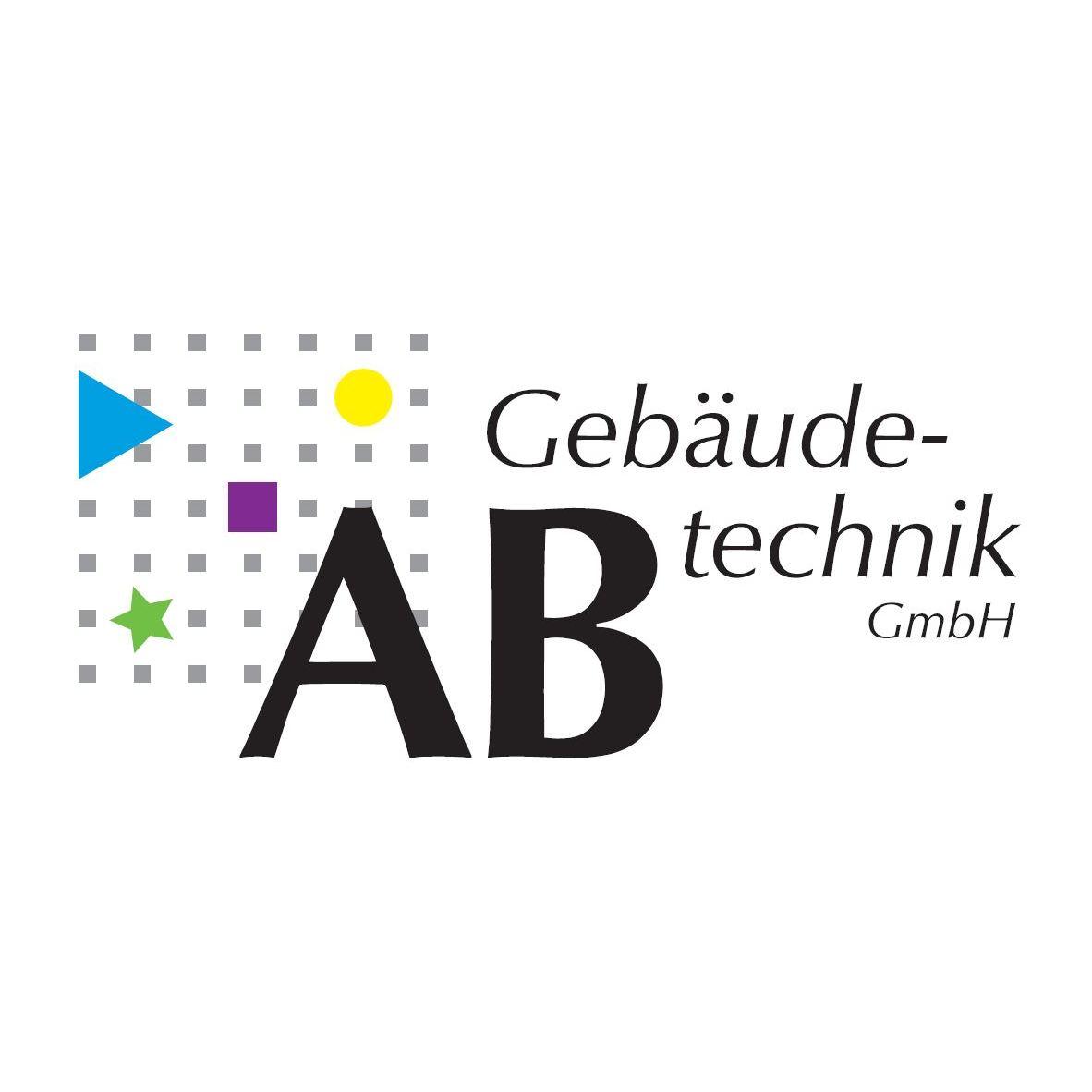 AB Gebäudetechnik GmbH