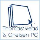 Thomas Head & Greisen PC - Anchorage, AK - Accounting