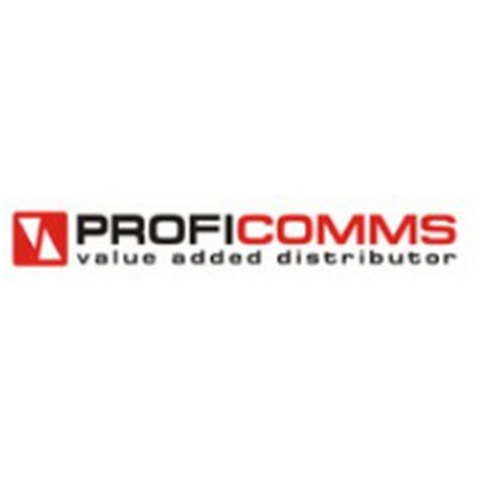 PROFIcomms s.r.o.