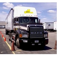 Safe Drivers Institute of America - Truck Driving School - Indianapolis, IN - Driving Schools