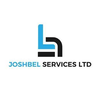 Joshbel Services Ltd - Colchester, Essex CO4 3GA - 07397 970202   ShowMeLocal.com