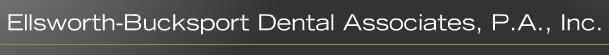 Ellsworth-Bucksport Dental Associates, P.A., Inc. image 0