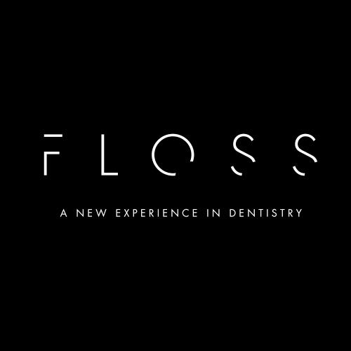 FLOSS Dental - Magnolia, TX
