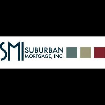 Greg Wentzel - Suburban Mortgage