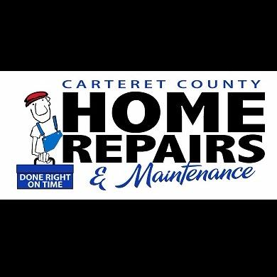 Carteret County Home Repair - Beaufort, NC - Home Centers