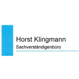 Horst Klingmann Sachverständigenbüro