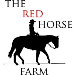 The Red Horse Farm - Auburn, WA - Sports Instruction