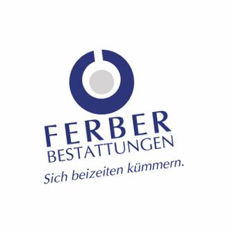 Bild zu FERBER Bestattungen in Düsseldorf