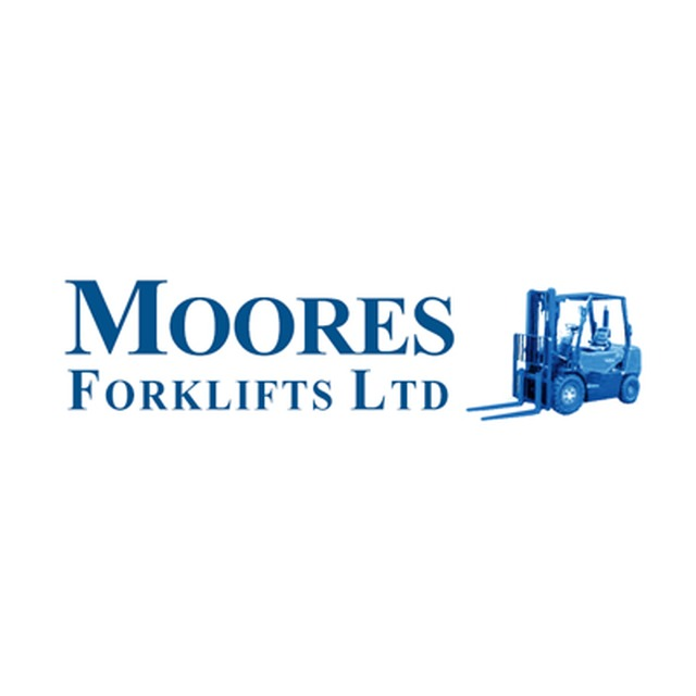 Moores Forklifts Ltd - Epping, Essex CM16 6LY - 020 7511 8696 | ShowMeLocal.com