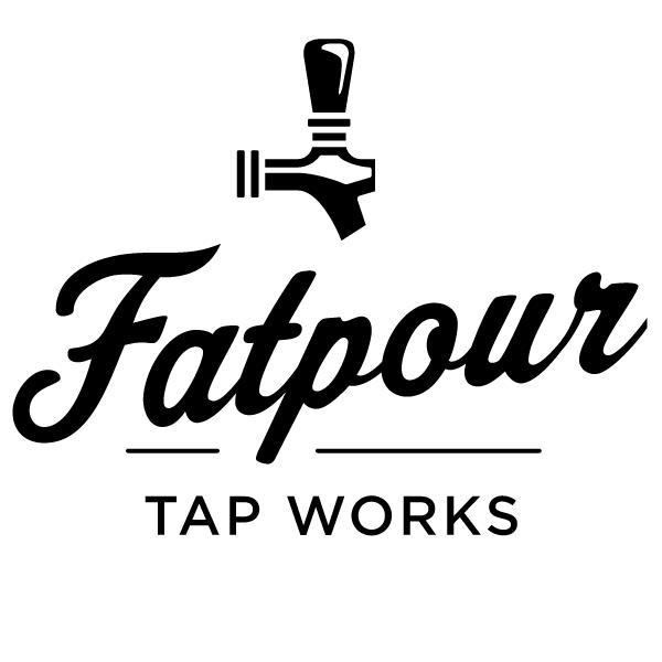 Fatpour Chicago