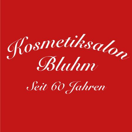 Bild zu Kosmetiksalon Bluhm in Pirna
