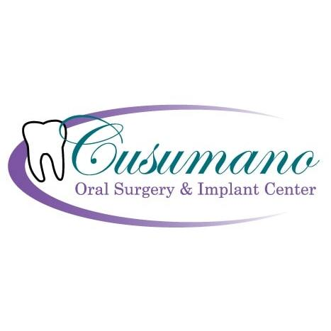 Cusumano Oral Surgery & Implant Center - Cary, NC - Dentists & Dental Services