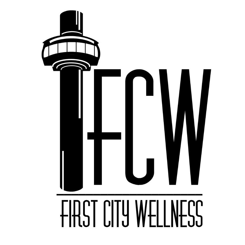 image of First City Wellness