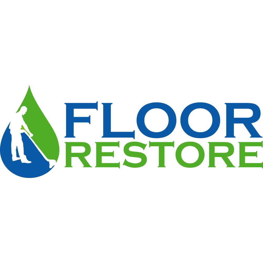 Floor Restore