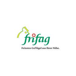 FRIFAG Märwil AG