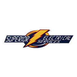 Superior Electrical Services - Eagle Pass, TX 78852 - (830)968-4522   ShowMeLocal.com