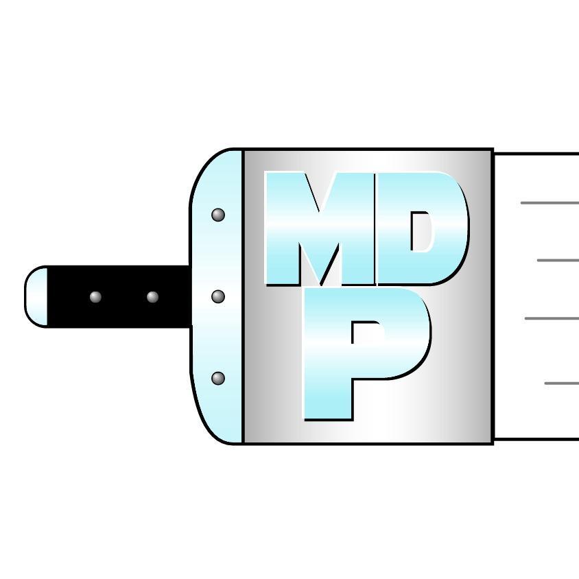 Multi Drywall Partition Llc : Multi drywall partition llc novi michigan mi