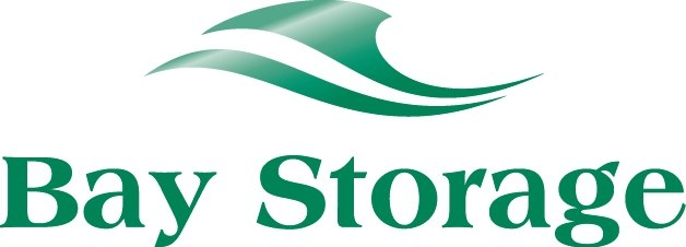 Bay Storage
