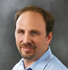 Ryan D Wizov - Ameriprise Financial Services, Inc. - Bethesda, MD 20817 - (301)320-0500 | ShowMeLocal.com