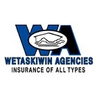Wetaskiwin Agencies Ltd