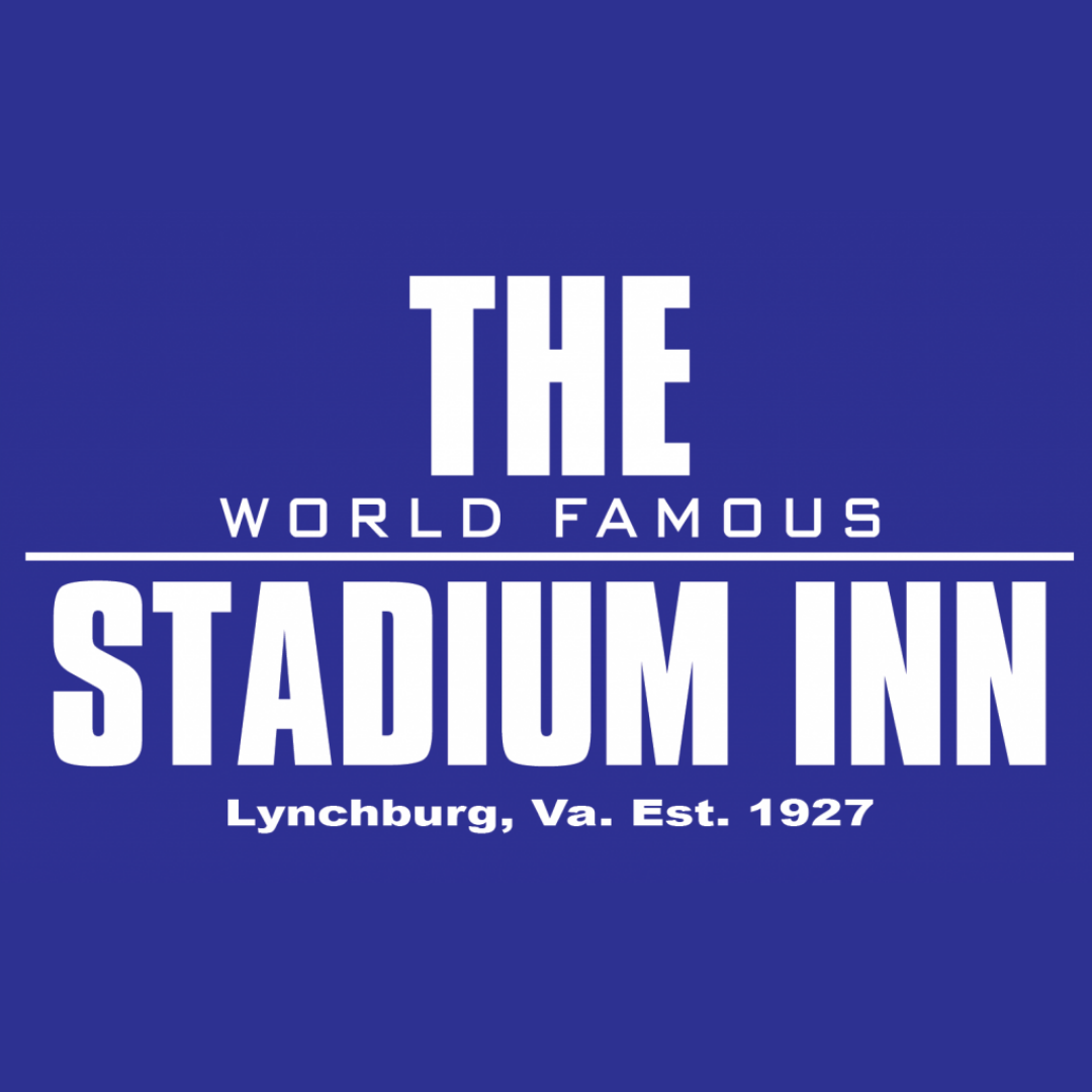 The World Famous Stadium Inn