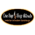 One Stop Shop Blinds