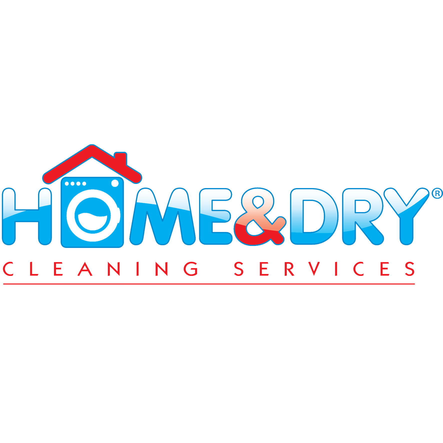 Home & Dry Cleaning & Laundry Services