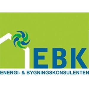 Ebk ApS - Energi- og Bygningskonsulenten