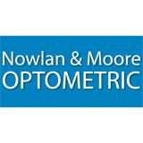 Nowlan & Moore Optometric