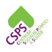Centrum sociální pomoci a služeb o.p.s.