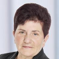 Maria Barbara Anker