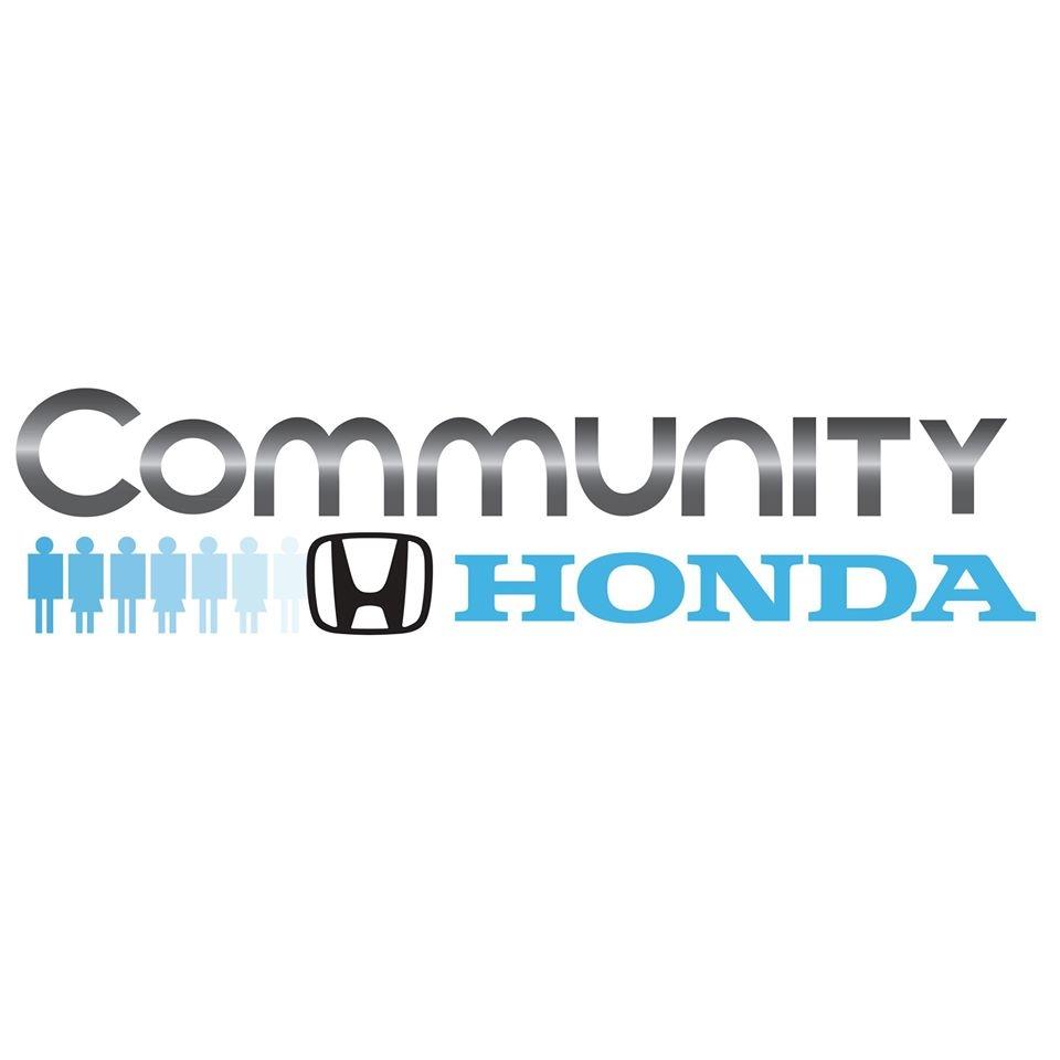 Community Honda - Baytown, TX - Auto Dealers