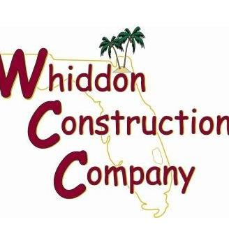 Whiddon Construction Company