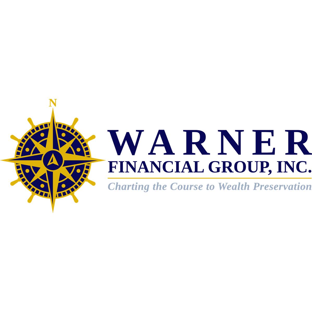 Warner Financial Group, Inc.