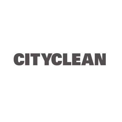 Mattopesula City Clean Oy