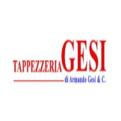 Tappezzeria Gesi
