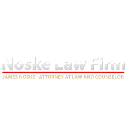 Noske Law Firm