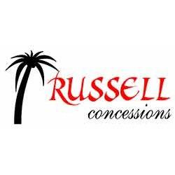 Russell Concessions, LLC - Lucedale, MS 39452 - (601)947-6160 | ShowMeLocal.com