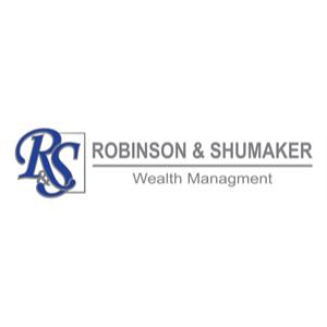 Robinson & Shumaker
